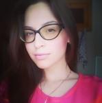 Варвара Сергеевна