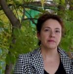 Ирина Васильевна
