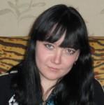 Ирина Эдуардовна