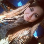 Лейла Рашидовна