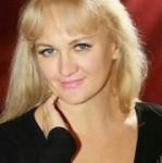 Альбина Алиевна