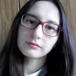 Алена Валерьевна