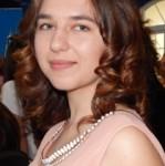 Лилия Сергеевна