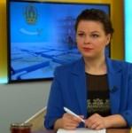 Адель  Шамильевна